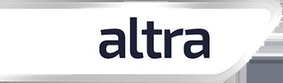 Altra logo